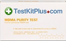 Mdma-purity-test-kit-300x296